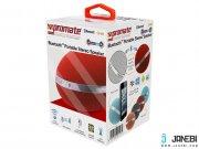 اسپیکر بلوتوث پرومیت Promate Orbit Bluetooth Speaker
