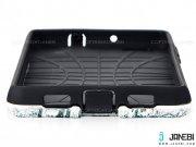 قاب محافظ هواوی طرح برج ایفل Mobile Case Huawei P8 Lite