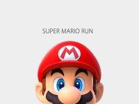 بازی Super Mario Run در ماه مارس برای گوشی های هوشمند عرضه می شود