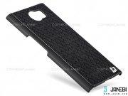 قاب محافظ بلک بری Huanmin Line Style Case BlackBerry Priv