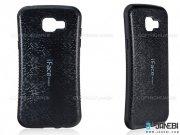 قاب محافظ گوشی سامسونگ iFace Mazel Case Samsung Galaxy A5 2016