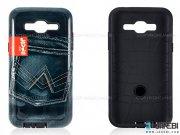قاب محافظ سامسونگ طرح جین Mobile Case Samsung Galaxy J5
