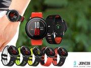 ساعت هوشمند شیاومی amazfit a1602