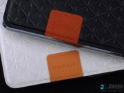 کیف چرمی Baseus Huawei Honor 3C