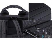 کیف کوله ای لپ تاپ