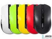 موس اپتیکال بی سیم رپو Rapoo 7200P Wireless Optical Mouse