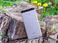 P10، گرانترین گوشی هوشمند سری P هواوی خواهد بود