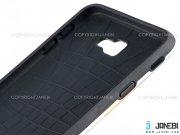 قاب محافظ سامسونگ طرح جین Mobile Case Samsung Galaxy J7 Prime