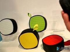 اسپیکر بلوتوث رپو Rapoo A200 Bluetooth Speaker