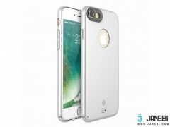 قاب محافظ آیفون Totu Design Color Series iPhone 7