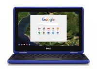 Dell و عرضه دو تبلت هیبریدی جدید