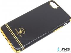 قاب محافظ پولو آیفون Polo Gatsby Case iPhone 7/8