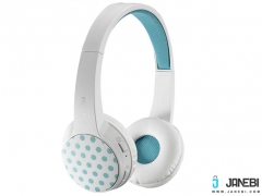 هدست بلوتوث رپو Rapoo S100 Bluetooth Stereo Headset