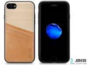 قاب محافظ نیلکین آیفون Nillkin Apple iPhone 7/8 Classy Case