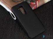 کیف چرمی اصلی هواوی Huawei G8 Leather Cover
