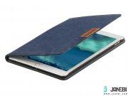 کاور آیپد ایر 2 پرومیت Promate FabriFlip-Air2 iPad Air 2