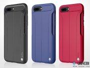 قاب محافظ نیلکین آیفون Nillkin Apple iPhone 7 Plus/8 Plus Amp Case