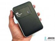 هارد اکسترنال وسترن دیجیتال 2 ترابایت Western Digital My Passport Wireless External Hard Drive 2TB