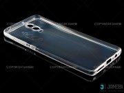 محافظ ژله ای هواوی Huawei Mate 9 Pro Jelly Cover