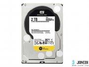 هارد اینترنال وسترن دیجیتال 2 ترابایت Western Digital RE Edition Internal Hard Drive 2TB