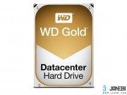 هارد اینترنال WD RE Gold 4TB