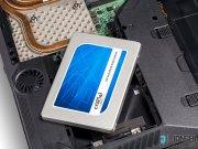 هارد SSD Crucial 1TB
