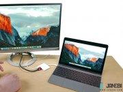 مبدل USB-C Digital AV Multiport اپل