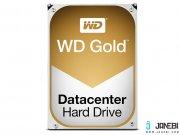 هارد درایو اینترنال WD6002FRYZ