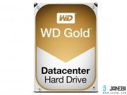 هارد درایو اینترنال WD8002FRYZ