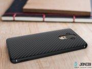 قاب محافظ نیلکین هواوی Nillkin Synthetic Fiber Huawei Mate 9