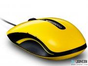 موس N3600