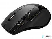 موس لیزری بی سیم رپو Rapoo 7800P Wireless Laser Mouse