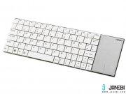 کیبورد بی سیم رپو Rapoo E2710 Wireless Keyboard