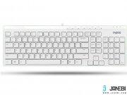 کیبورد رپو Rapoo N7000 Keyboard