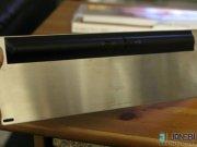 کیبورد بی سیم رپو Rapoo E9070 Wireless Keyboard