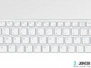کیبورد بی سیم رپو Rapoo E6350 Wireless Keyboard