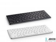 کیبورد بی سیم Rapoo E6350 Wireless Keyboard