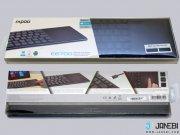 کیبورد بی سیم رپو Rapoo E6700 Wireless Keyboard