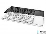 کیبورد بی سیم رپو Rapoo K2600 Wireless Keyboard