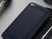 محافظ ژله ای شیائومی Carbon Fibre Case Xiaomi Mi 5s