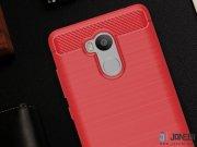 محافظ Xiaomi Mi 4 Prime Jelly
