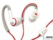 هندزفری اصلی موتورولا Motorola Ear Hook CHYN4788A Handsfree