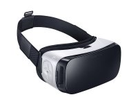 Gear VR پرفروش ترین هدست واقعیت مجازی جهان