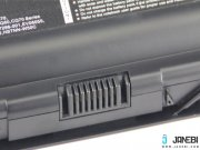 باتری لپ تاپ HP Pavilion DV4 6 Cell Laptop Battery