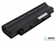 باتری لپ تاپ Dell Inspiron N5010 9 Cell Laptop Battery