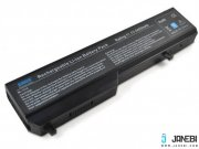 باتری لپ تاپ Dell Vostro 1320/1310 6 Cell Laptop Battery