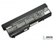 باتری لپ تاپ Dell Vostro 1320 9 Cell Laptop Battery