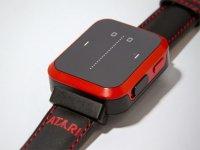 آتاری و عرضه یک ساعت هوشمند برای دوستداران بازی