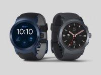 Watch Sport یک ساعت هوشمند پرچمدار و قدرتمند، محصول ال جی