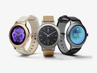 انتشار لیست ساعت هایی که به زودی دارای Android Wear 2.0 می شوند
